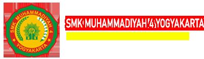 SMK Muhammadiyah 4 Yogyakarta