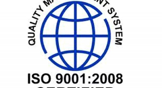 SMK Muhammadiyah 4 Yogyakarta & QMS ISO 9001:2008