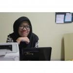 PicsArt_02-28-03.11.03