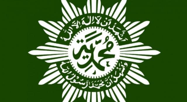 Logo Muhammadiyah, Sang Surya yang Penuh Makna